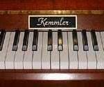 Kemmler Piano