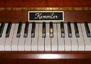 Kemmler Klavier