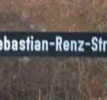 Sebastian-Renz Street