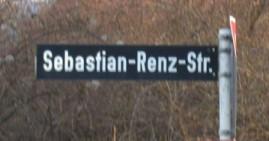 bro_sebastian renz