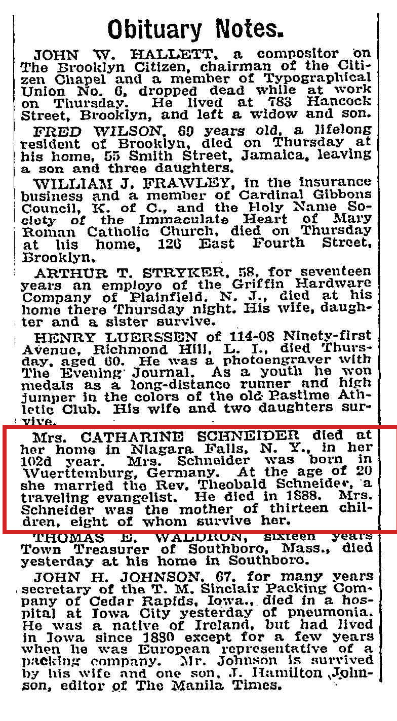 New York Times - Oct 29, 1927