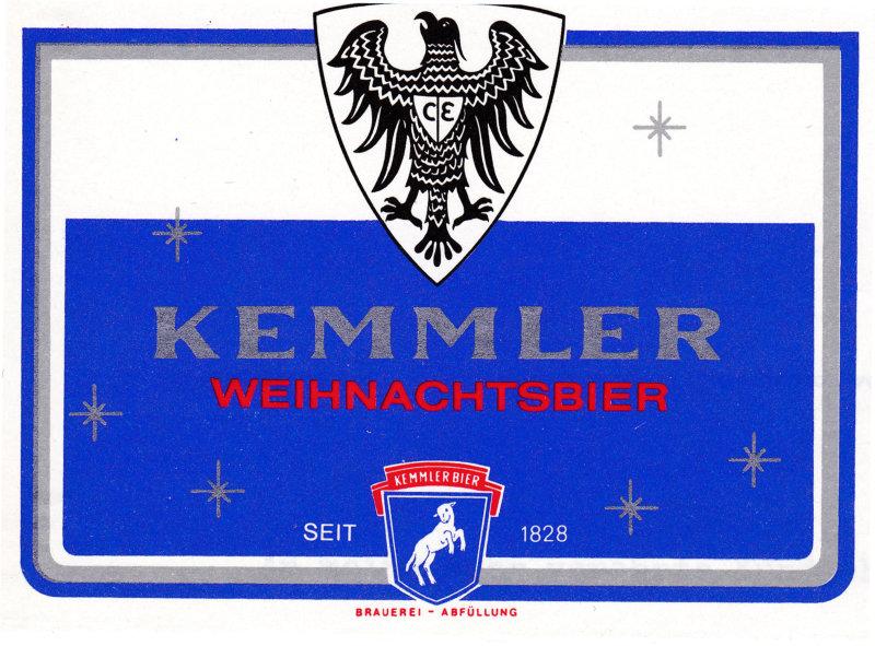 Kemmler Export