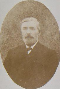 Johannes Kämmler