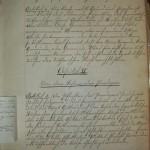 Kirchenverfassung - Seite 1