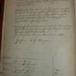 Church constituiton - page 8